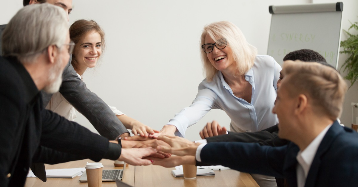 Empathy essential for working in Human Resources