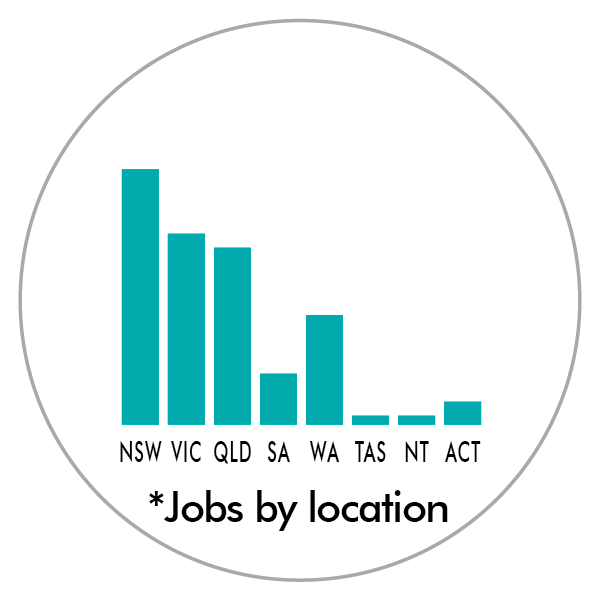 careers-in-hosp-travel-and-tourism-infographic-jobs.png