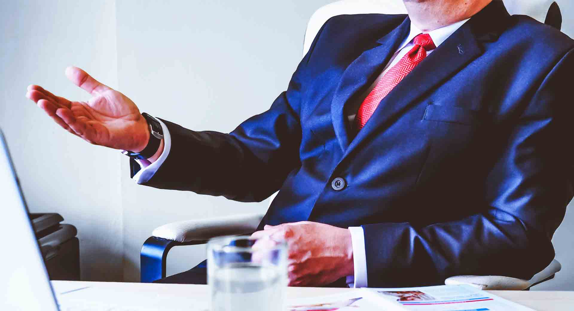 6 good leadership qualities every successful person has fe