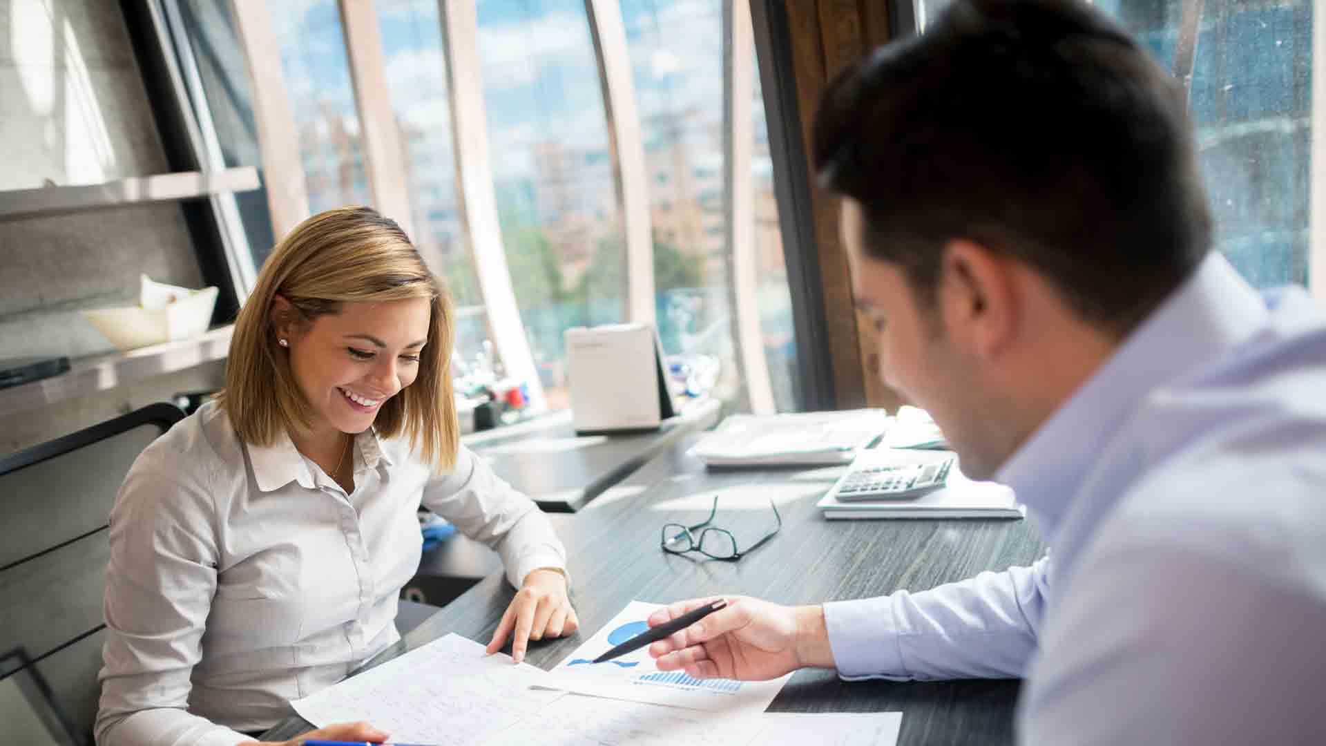 6 good tips for effective medical receptionists