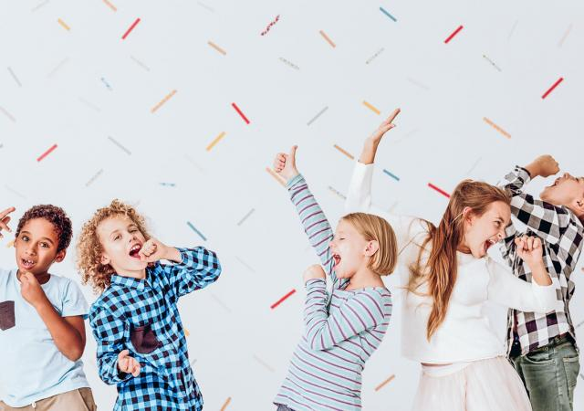 10 songs kids love to sing to blog