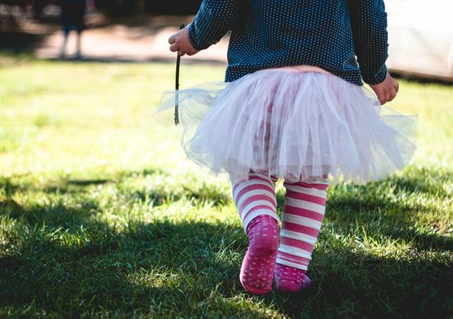 5 Teaching Activities For Toddlers blog