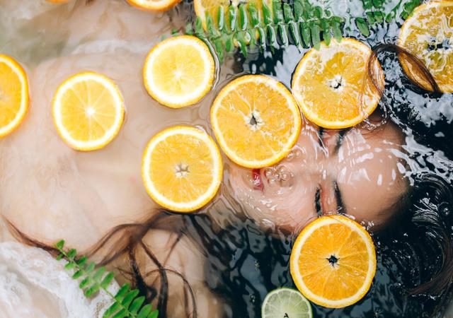 Does detox actually work?