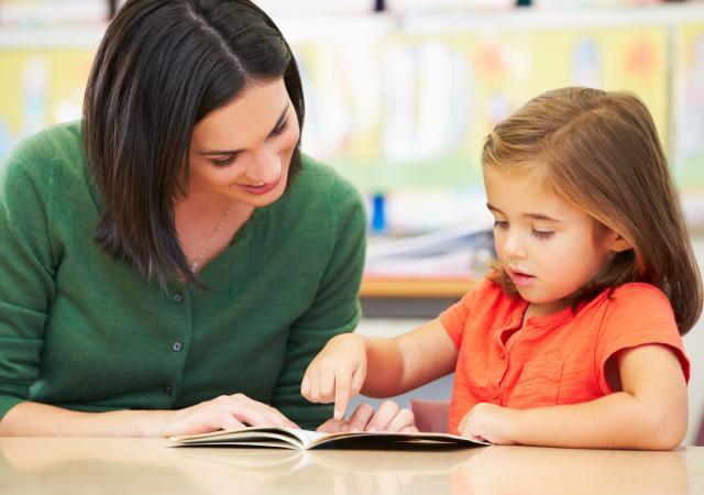 Childcare qualifications you really need