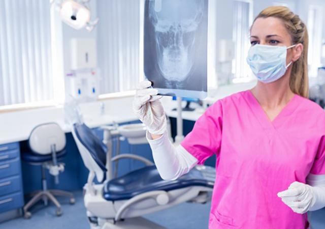 blog 10 reasons to study dental assisting with foundation education.jpg