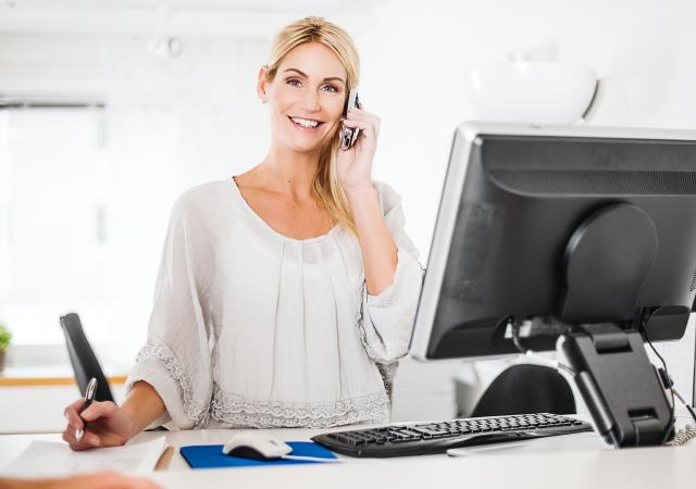 blog 5 careers you can have in reception.jpg