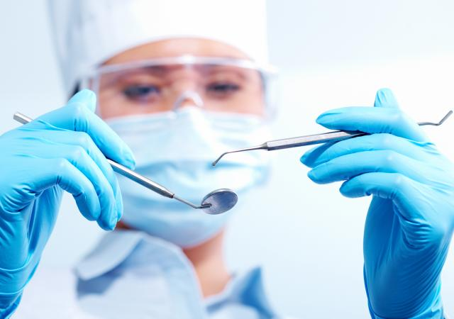 blog 7 skills you learn becoming a dental assistant.jpg