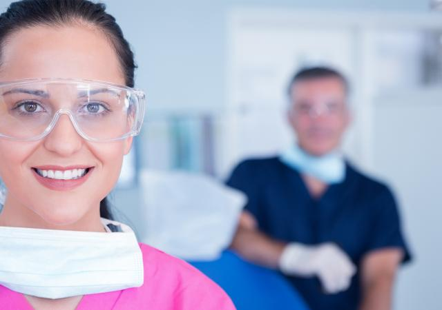 blog reasons to study a dental assisting course online.jpg