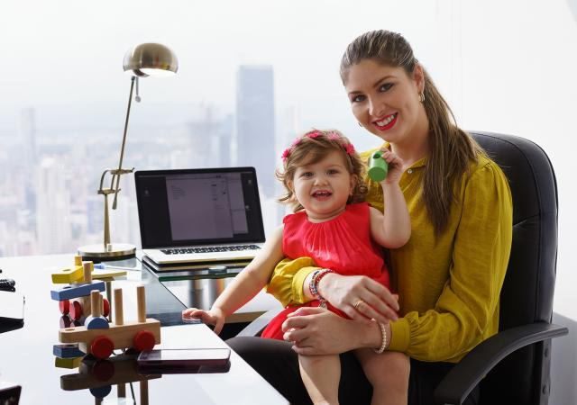 blog the working mums guide to career advancement.jpg