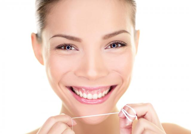 blog-teeth-whitening-what-you-need-to-know.jpg