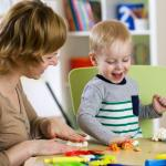 Inspire Children in Early Education & Care