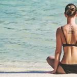Five Summer Fitness Tips blog