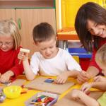 : Is a Career in Childcare Right for You