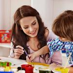 There are many career paths in childcare blog