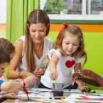 blog childcare jobs you need to know about.jpg