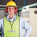 blog mind blowing facts about job safety.jpg