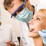 The Job Outlook for Dental Assistants