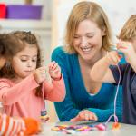 blog what is the average child care salary.jpg