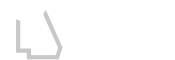 Skills Assure - Access information about retraining, and job-matching